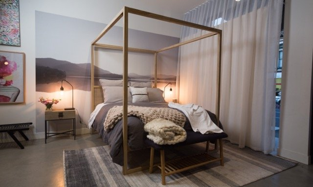 Nordic Slumber_Image Credit_House of Home