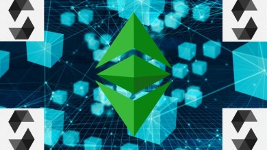 [100% OFF] Become a Blockchain Developer: Ethereum + Solidity + Project