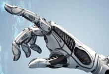 [100% OFF] Machine Learning Nanodegree