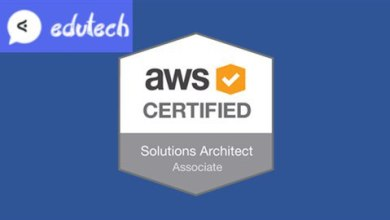 AWS Certified Solution Architect Associate Short Path 300 Q