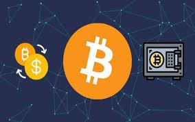 Bitcoin step by step well explained Bitcoin Breakthrough