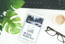 Digital Marketing Masterclass – 88 Lectures In One