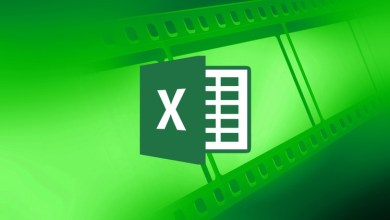 Master all the MS Excel Macros and the basics of Excel VBA