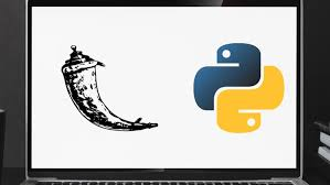 Python Demonstrations For Practice Course