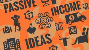10 Passive Income Businesses – Earn Passive Income In 2021
