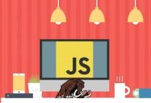 [100% OFF] 1 Hour JavaScript