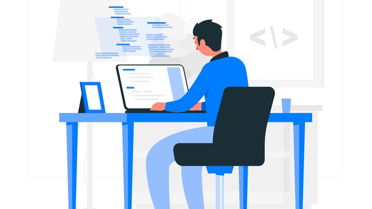 [100% OFF] Comprehensive Python Programming Course with Hands-on Coding