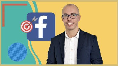 [100% OFF] Lead Generation MASTERY with Facebook Lead & Messenger Ads