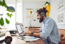 [100% OFF] Mejores Prácticas de Trabajo Remoto-Remote Worker CertiProf