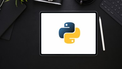 [100% OFF] Python Demonstrations For Practice Course