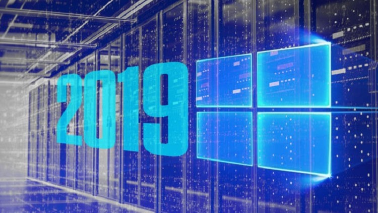 [100% OFF] Windows Server 2019 New Features Explained