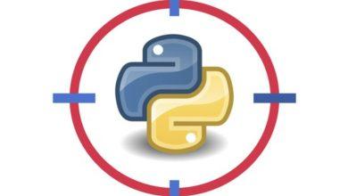 2020 Complete Pyomo Bootcamp: Python Optimization Beginners