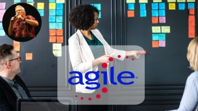 """AGILE: What Is """"Real"""" Agile? Part 2: Now Understand Agile"""