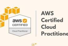 AWS Certified Cloud Practitioner 2021   6 x Practice Exams