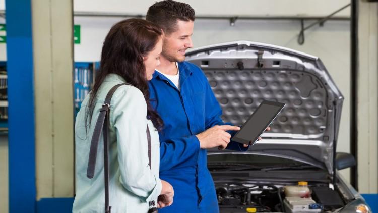 Automotive/Automobile Engineering; Onboard Diagnostics(OBD)