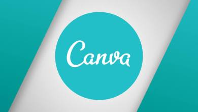 Canva Mastery Course: Learn Using Real-World Projects