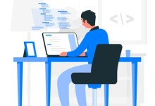 Comprehensive Python Programming Course with Hands-on Coding