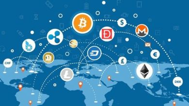 Cryptocurrency Trading Course For Beginners in Hindi / Urdu