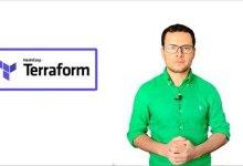 Deploy Infra in the Cloud using Terraform