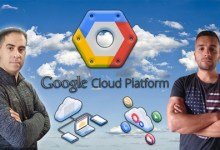 Google Cloud Platform – Fundamentos Laboratorios y Practicas