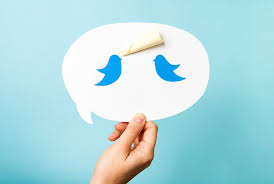 How To Use TWITTER For Business (Beginner to Advanced)