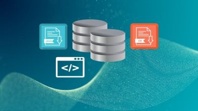 Introduction to Data Extraction Using SQL