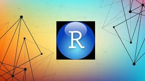 Machine Learning in R & Predictive Models |Theory & Practice