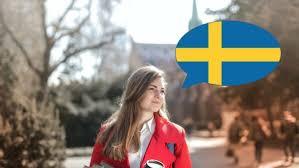 Practical Swedish: Learn Beginner's Swedish in 300 Lessons!
