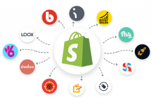 Shopify Traffic online course with certificate