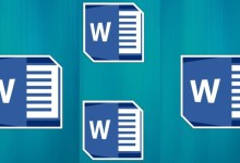 [100% OFF] كورس الوورد الإحترافى – Advanced Microsoft Word