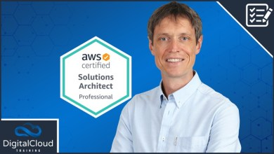 [100% OFF] AWS Certified Solutions Architect Professional Practice Exam