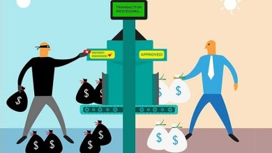 [100% OFF] Anti-Money Laundering Concepts: AML, KYC and Compliance
