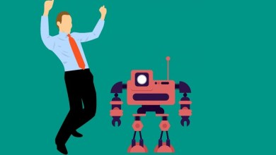[100% OFF] Browser Tasks Automation: Save Time, Money and Efforts