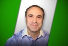 [100% OFF] Entrepreneurship – Ft. Matthew Rolnick of Yaymaker, Groupon