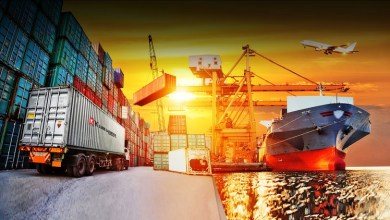 [100% OFF] Export Import Logistics with Global Incoterms ® 2020 Rules