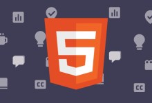 [100% OFF] HTML: Desde cero (Aprende y domina HTML5) + Infografias
