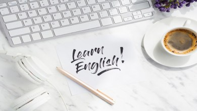 [100% OFF] Learn English Phonics for beginners