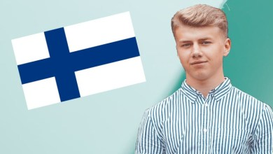 [100% OFF] Learn Finnish for Beginners: Master Finnish in 100 Lessons
