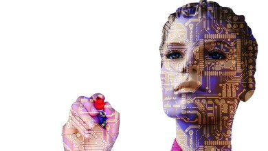 [100% OFF] Machine Learning & Data Science A-Z: Hands-on Python 2021