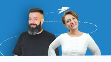 [100% OFF] Marketing Digital – Generar Leads y Convertirlos en Ventas