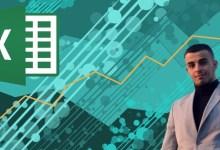 [100% OFF] Microsoft Excel -Basic Excel/ Advanced Excel Formulas