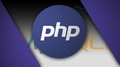 [100% OFF] PHP & MySQL – Certification Course for Beginners