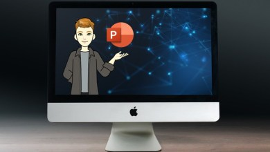 [100% OFF] PowerPoint efficiency and productivity