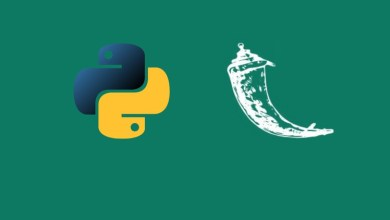 [100% OFF] Python And Flask  Demonstrations Practice Course