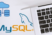 [100% OFF] The Complete SQL Bootcamp 2021: from Zero to Hero SQL