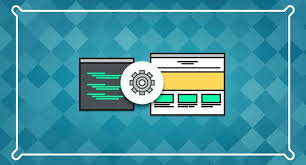 25 Design Patterns in Java for Beginners