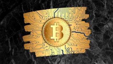 Bitcoin Mining Farm Infrastructure Fundamentals