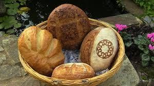 Bread Baking 101- Artisan Bread Baking Masterclass