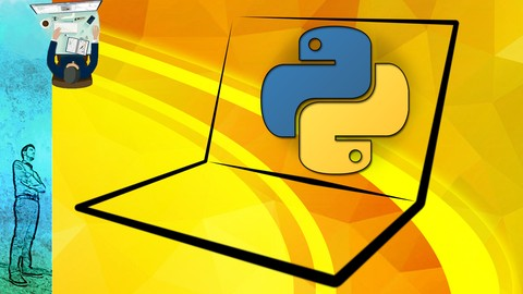 Complete Python Bootcamp | Deep Learning Into Python Coding