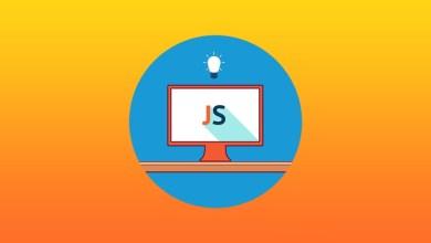 Core Java Programming Language Tutorial for Beginners
